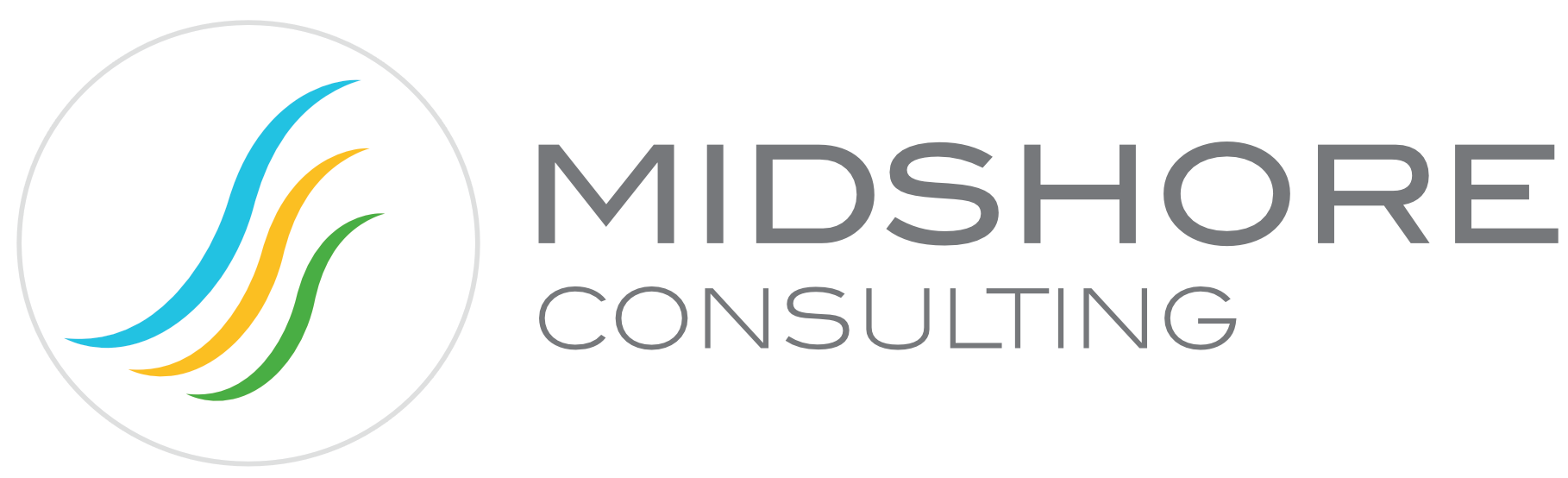 Midshore Consulting Limited