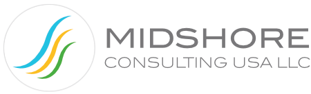 Midshore Consulting USA LLC